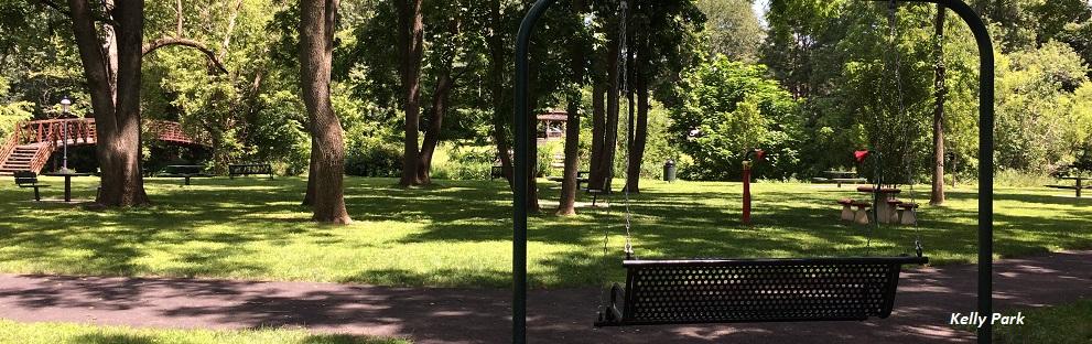 kelly park 2 narrow